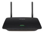 LINKSYS BY CISCO Linksys/ RERE6500 11AC-Range Extender