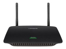 LINKSYS BY CISCO Linksys/ RERE6500 11AC-Range Extender (RE6500-EJ)