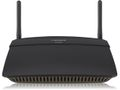 LINKSYS BY CISCO EA6100 Smart Wi-Fi Dual Band AC1200 Router