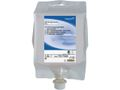 Room Care Sanitetsreng. RoomCare R1plus fresh 1.5L