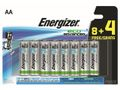 Batteri ENERGIZER Eco Advanced AA 12/FP / ENERGIZER (E300116600)