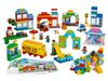 DUPLO BY LEGO DUPLO 45021 By (278)