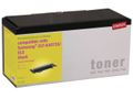 STAPLES Toner STAPLES CLT-K4072S sort