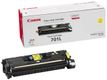 CANON CLBP 5200 Toner Light Yellow 701LY