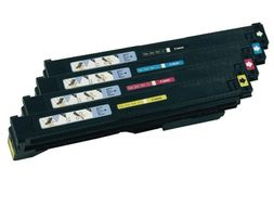 CANON Yellow Toner Cartridge Type C-EXV24 (2450B002)