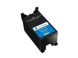 "Color Ink Cartridge SC enskilda anv""ndning"
