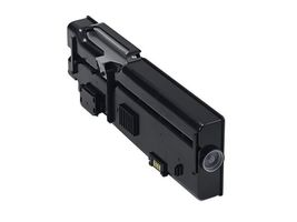 DELL TONER CARTRIDGE KIT DELL 593-BBBQ / 307OF 3000 PAGES BLACK (593-BBBQ)