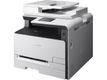 CANON ISENSYS MF623CN MFP 600X600DPI 14PPM 512MB PRNT/ CPY/ SCN IN