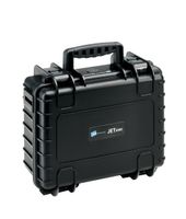 B&W Tough Case Type JET3000 (117.16/L)