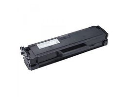 DELL Toner Black (593-11108)