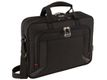 WENGER / SWISS GEAR WENGER PROSPECTU NOTEBOOK CASE 16INCH DOUBLE COMPARTMENT ACCS