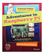 John Wiley & Sons Adventures In Raspberry Pi, 2nd edition by Carrie Anne Philbin, book