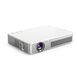 Portable projector S10