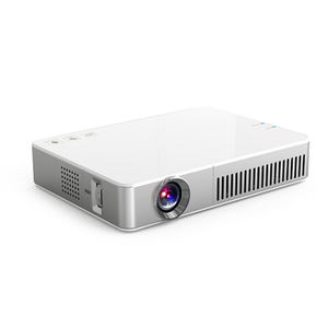 ADAYO Portable projector S10 (S10)