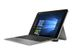 ASUS Transform ASUS 10_1_ WXGA Glare Touch-Z8350-4GB DDR3L-128GB EMMC SSD-Win 10- 1 Year War