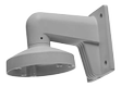 HIWATCH Wall mount for  DS-I127(2.8-12mm)