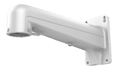 HIWATCH Wall mount.Long arm for DS-TP2423