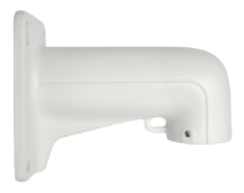 HIWATCH Wall mount short arm for DS-TP2423 (302700995)