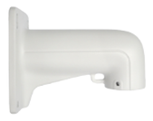 HIWATCH Wall mount short arm for DS-TP2423