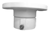 HIWATCH Ceiling mount for DS-TP2423