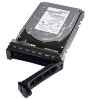 DELL HDD 300GB SAS 6Gbps 10K (15NM6)