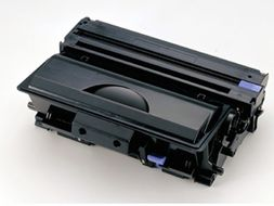 Toner BROTHER TN5500 12K sort