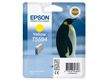 EPSON Yellow Ink Cartridge T559 For Stylus Photo RX700