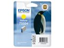 EPSON Yellow Ink Cartridge T559