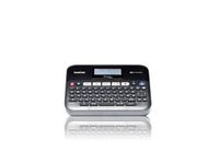 BROTHER P-Touch PTD450VP (PTD450VPZW1)