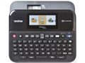 BROTHER P-Touch PTD600VP