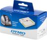 DYMO Labels Colour Assorted 89mm x 28mm / 4 x 130 pcs  99011