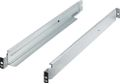 PROMISE VessRAID/JBOD 3U Rackmount Support Rails