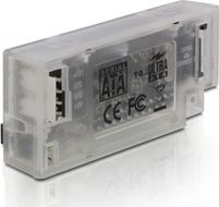 DELOCK Serial ATA till Ultra DMA 133-adapter (61719)