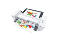 LAMINATOR ILAM TOUCH A3