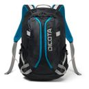 DICOTA Dicota Backpack Active 14-15.6