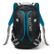 DICOTA BACKPACK ACTIVE 14-15.6 BLACK/ BLUE ACCS