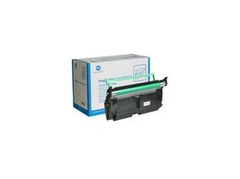DRUM CARTRIDGE OPC FOR MC 2400 45000 PRINTS NS