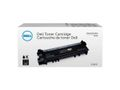 DELL Toner CVXGF 593-BBLR Black
