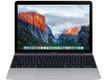 APPLE MACBOOK 12IN CM5-1.2GHZ 8GB 512GB INTEL HD 515 GRAY SW