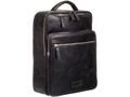 Nyborg PC bag 16'' - Black / DBRAMANTE1928 (BG16DBB00721)