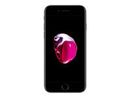 APPLE iPhone 7 32GB Black (MN8X2FS/ A)