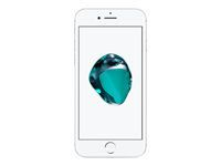APPLE iPhone 7 32GB Silver (MN8Y2FS/A)
