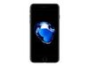 APPLE iPhone 7 128GB Jet Black (MN962FS/A)