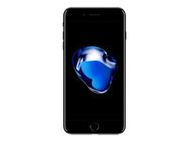 APPLE iPhone 7 128GB Jet Black (MN962FS/ A)