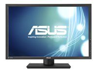 "ASUS PB248Q 24"" WIDE TFT LED BLACK (PB248Q)"