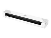 BROTHER DS620 MOBILE DOCUMENT SCANNER