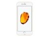 APPLE iPhone 7 32GB Gold (MN902FS/A)