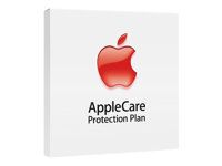 APPLE AppleCare Protection Plan -Mac Pro (MF124K/A)