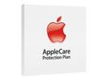 APPLE AppleCare Protection Plan -Mac Pro
