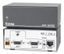 EXTRON Mini Twisted Pair Transmitter for
